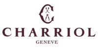 logo-charriol