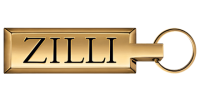 logo-zilli