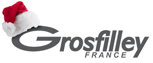 7208805156b4ee Grosfilley, fabricant de lunettes made in France et distributeur à Oyonnax  dans ...