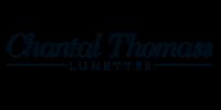 logo-chantal