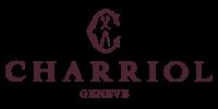 logo-charriol