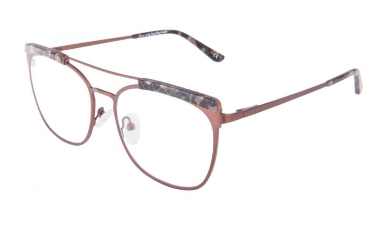 ee351a3409d651 Tehia – Grosfilley, fabricant et distributeur de lunettes made in ...