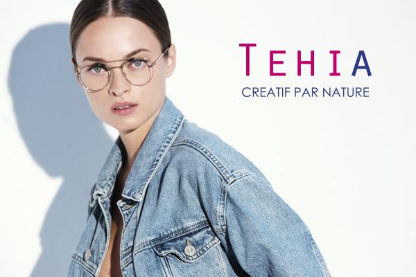 Tehia