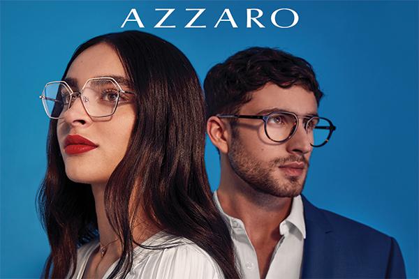 Azzaro Paris
