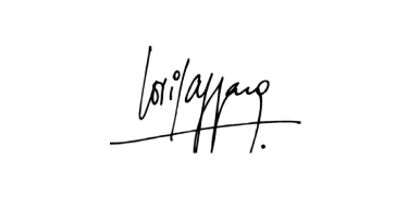 signature-loris-azzaro