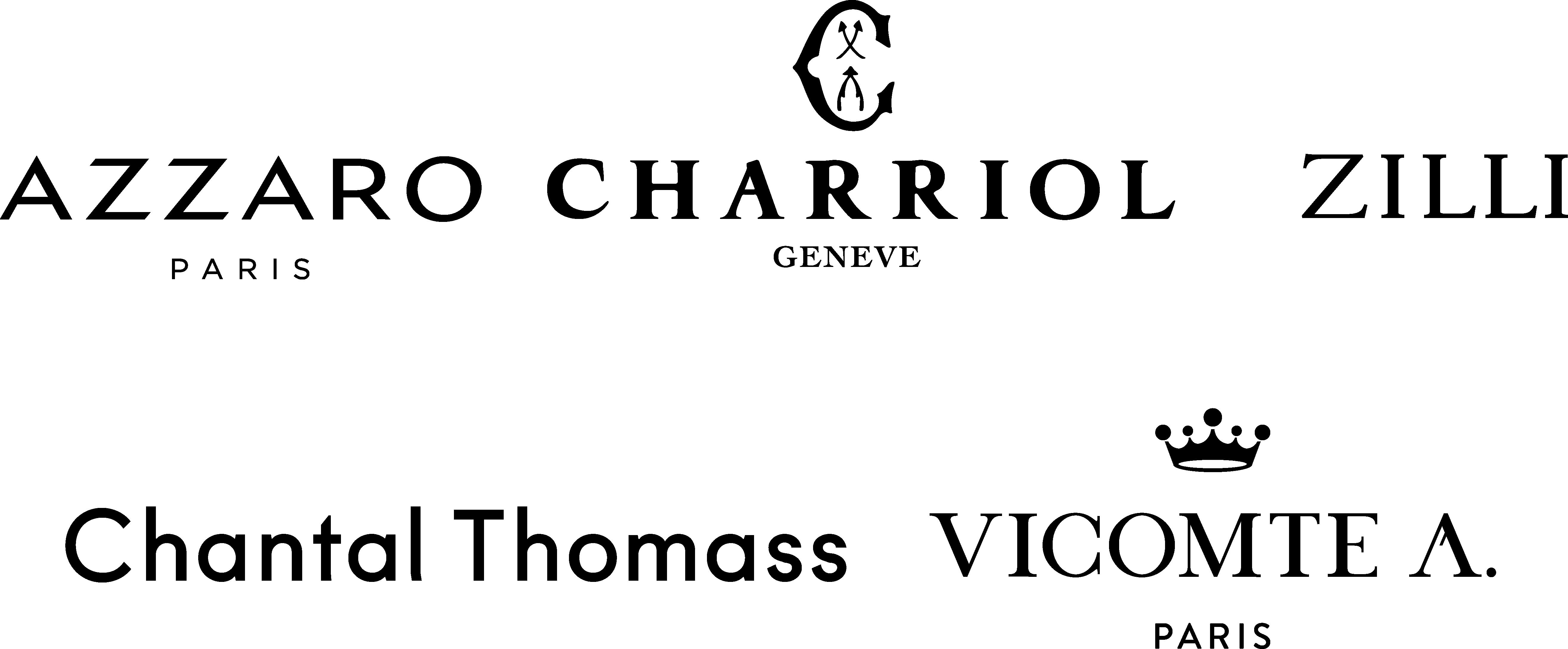 Les Logos Misssion&vision