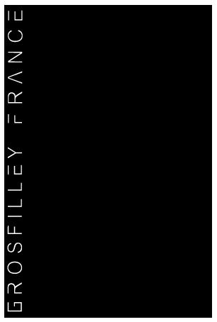 Logo-G-Noir-fond-transparent-recadré