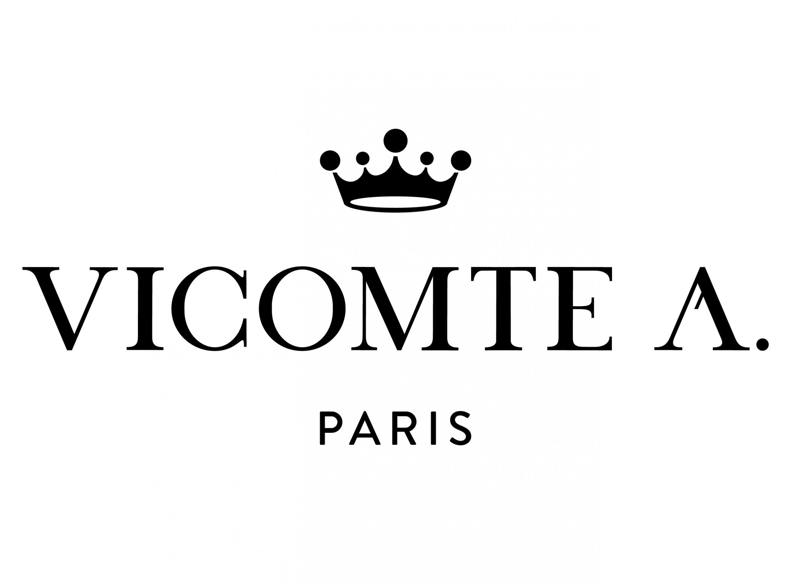 Vicomte-A