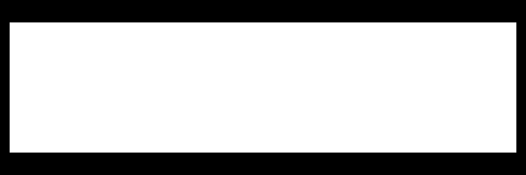 AZZARO PARIS BLANC