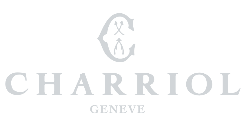 CHARRIOL-gris