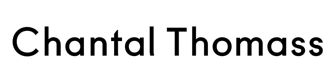 CT-logo-noir-fond-blanc