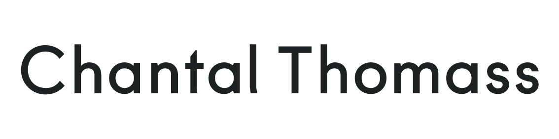 CT-logo-noir-fond-transparent