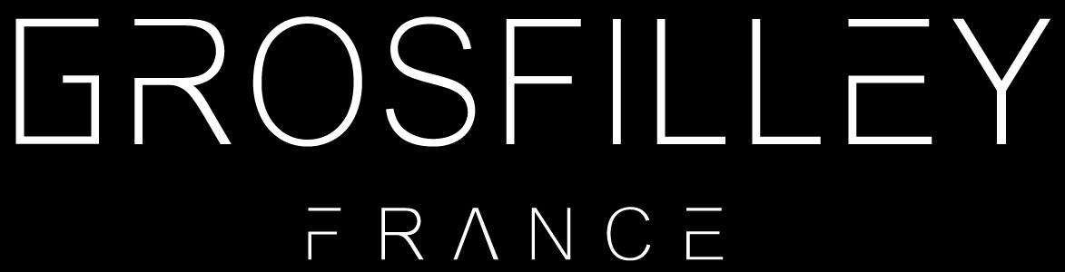 LOGO-GROSFILLEY-france-Blanc-fond-Noir-recadré