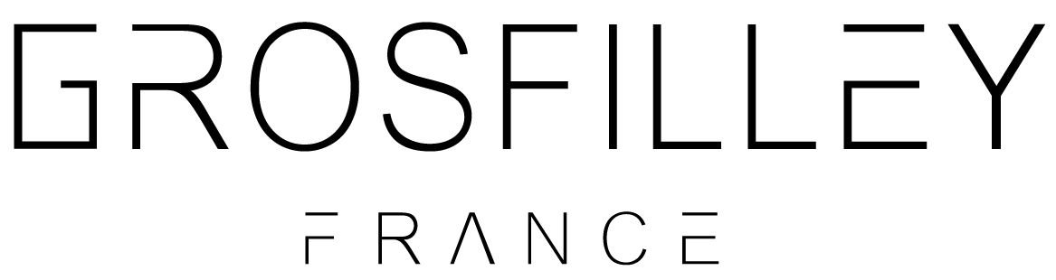 LOGO-GROSFILLEY-france-Noir-fond-Blanc-recadré