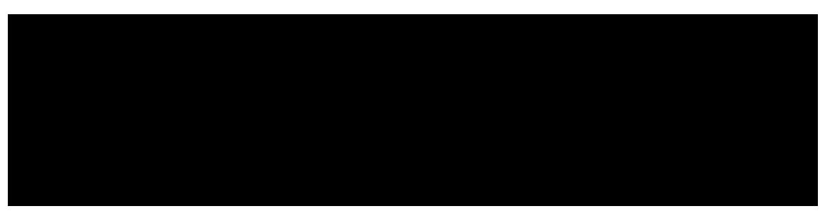 LOGO-GROSFILLEY-france-Noir-fond-transparent-recadré