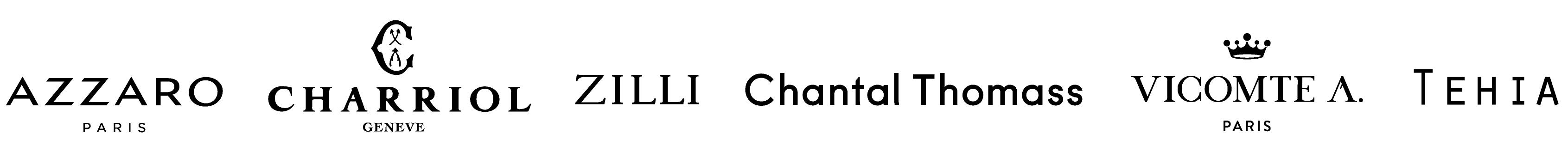 Logos-noir-fond-blanc