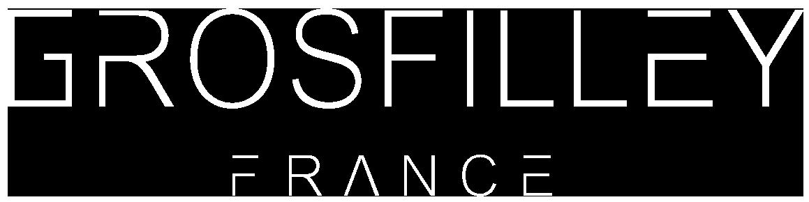 LOGO-GROSFILLEY-france-Blanc-fond-Transparent-recadré
