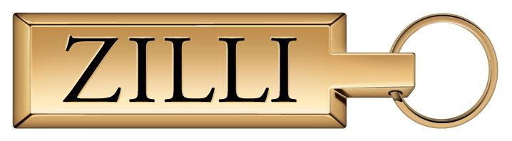 LOGO-ZILLI-(VECTOR)-PDF-fond-blanc