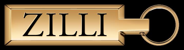 LOGO-ZILLI-(VECTOR)-PDF-fond -transparent