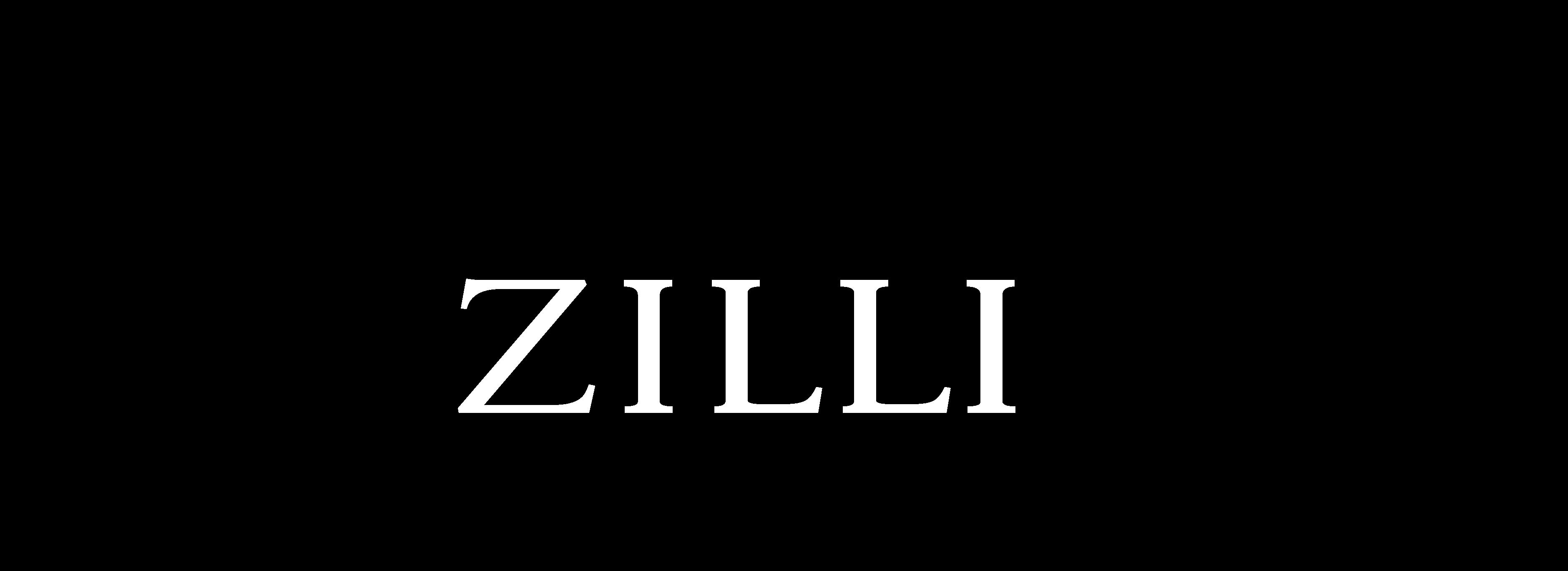 Zilli