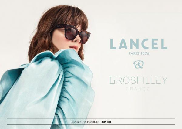 Lancel paris pdf