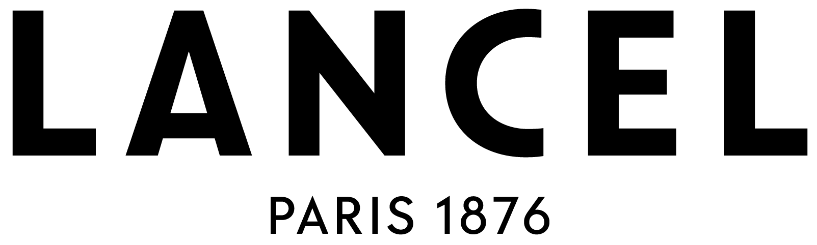 Logo-Lancel--noir-fond-blanc